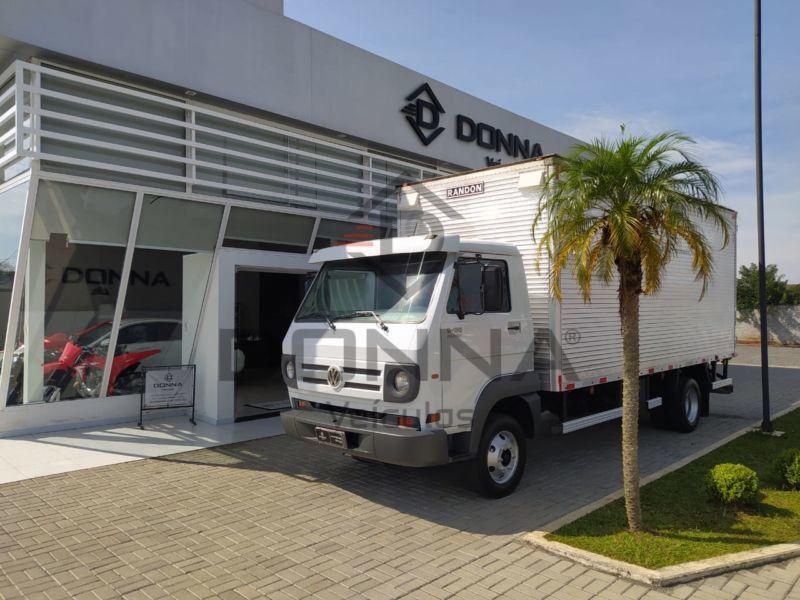 d805cb96-c99a-4ef9-812f-ced0620be71f